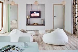 Diy Deko Jugendzimmer : 30 jugendzimmer ideen dekorationen f r coole teenager ~ Markanthonyermac.com Haus und Dekorationen