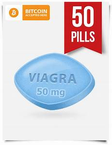 Viagra 50 Mg 50 Pills For Cheap Price At Cialisbit Online