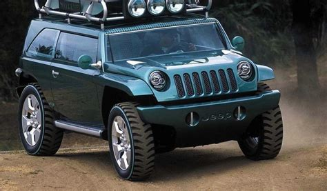 mini jeep wrangler 2015 mini jeep will be 39 trail rated 39 photos 1 of 3