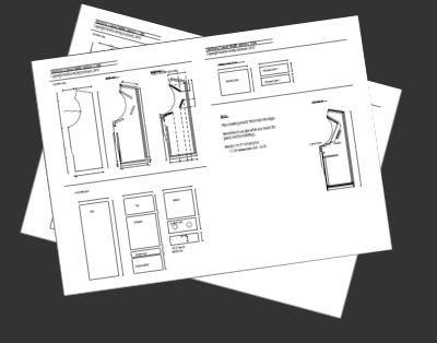 mame cabinet plans pdf diy cabinet plans pdf cabin name ideas