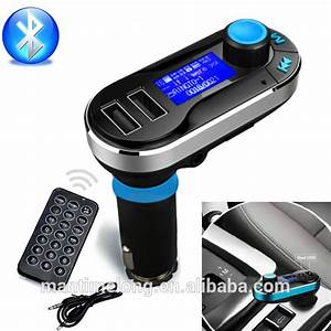 Mp3 Player Auto : bluetooth car charger car bluetooth speaker car mp3 player ~ Kayakingforconservation.com Haus und Dekorationen