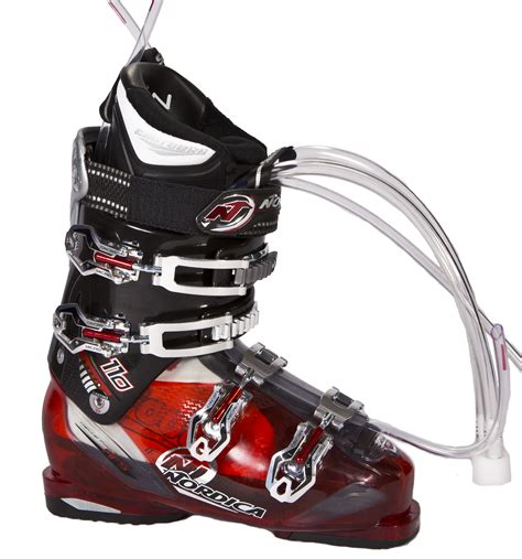 most comfortable ski boots most comfortable ski boots for 28 images ski boots