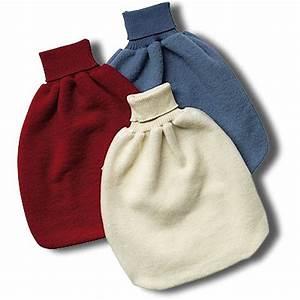 Wolle Zu Heiß Gewaschen Retten : pucksack fleece 100 wolle schurwoll fleece aus kbt schurwolle r ~ Bigdaddyawards.com Haus und Dekorationen