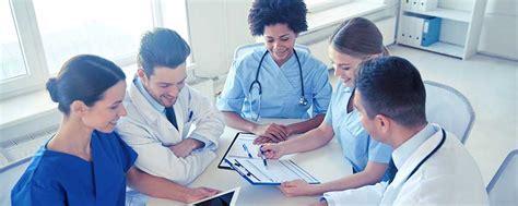 communication  coordination american nurse today