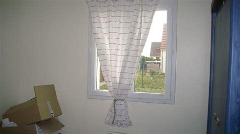 canapé sous fenetre radiateur sous fenetre rideau 28 images conception de
