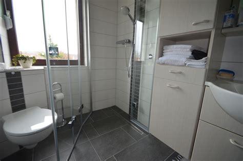 Badezimmer Ideen Auf Kleinstem Raum by Badezimmer Auf Kleinem Raum Bad Auf Kleinem Raum
