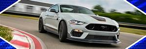 2021 Ford Mustang Mach 1 | Boulevard Ford of Lewes, Ford Dealer
