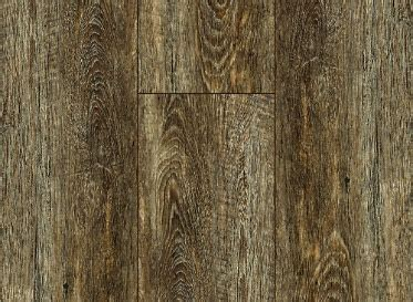 Coreluxe   4mm Rustic Village Oak EVP:Lumber Liquidators