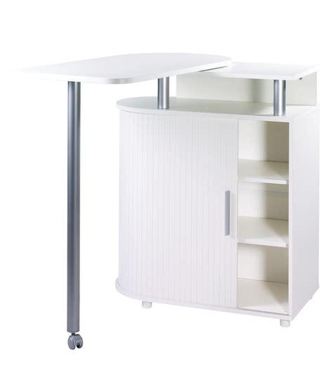 meuble bar rangement cuisine meuble bar rangement meubles de cuisine style bar bar