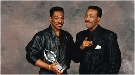 eddie murphy going to america coming to america 2 moving forward with eddie murphy
