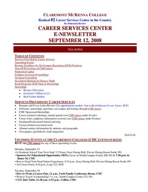 resume sles banking sle doc big data resume sle