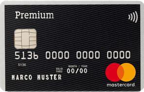 cembra money bank mastercard premium moneylandch