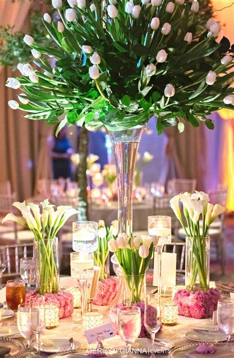 gerilyn gianna event  floral design wedding flowers
