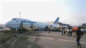 Photos : Crash d'un Boeing 747 de Kalitta Air à Bruxelles ...