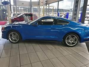 Velocity blue | 2015+ S550 Mustang Forum (GT, EcoBoost, GT350, GT500, Bullitt, Mach 1 ...