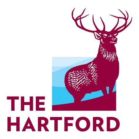 The Hartford Logo PNG Transparent - PngPix
