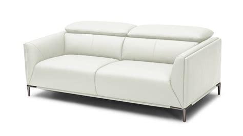 repose tete canapé repose tete pour canape idées de design suezl com