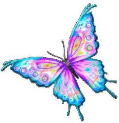 butterfly gif gif by ellen1001 Photobucket