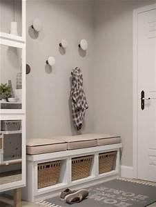 les 25 meilleures idees de la categorie entree maison sur With meuble d entree chaussures 3 les 25 meilleures idees de la categorie meuble 224