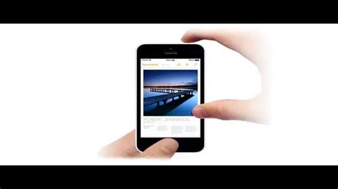 how to screenshot on iphone 5c how to make a screenshot on iphone 5 5s 5c 6 4