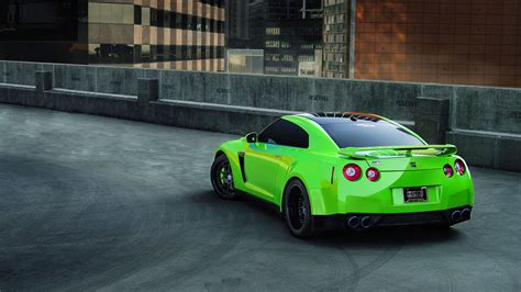nissan gtr wallpapers archives hdwallsourcecom