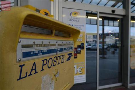 bureau de poste angers bureau de poste bamako angers 28 images evenement sur