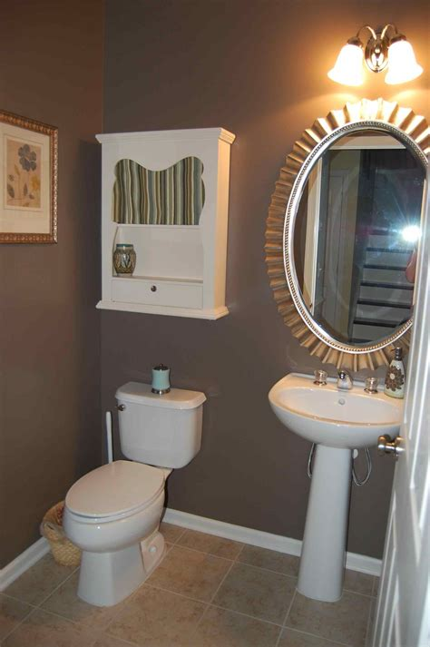 What Color Should I Paint My Small Bathroom by Small Bathroom With No Light Home Ideas Daily