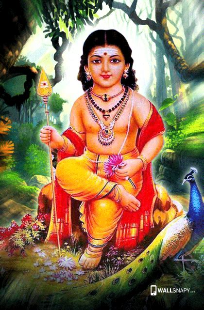 3d Wallpaper God Murugan by 20 Lord Murugan Adbhut Hd Pictures And Wallpapers God