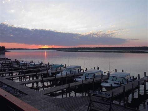 Boat Rental Zippel Bay by Lake Of The Woods Resorts Zippel Bay Resort On Lake Of