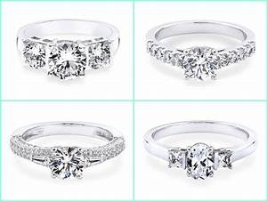 How to choose your engagement ring wedding planner book for How to choose a wedding ring