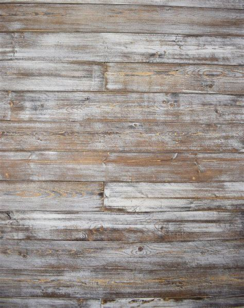 Where To Purchase Shiplap by Shiplap Wall Planks Weathered White Brown Shiplap Wall