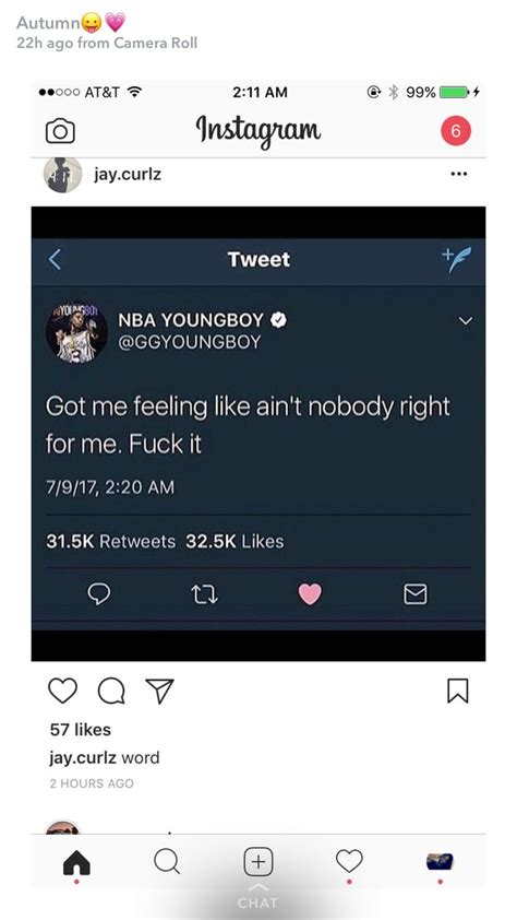 37 Best Nba Youngboy Images On Pinterest Husband Man