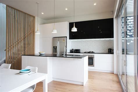 The Block Nz Tiles  Kitchen  Auckland  By Tile Space