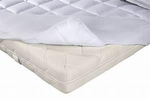 Welches Bett Kaufen : procave micro comfort matratzen bettschoner welche matratze ~ Frokenaadalensverden.com Haus und Dekorationen