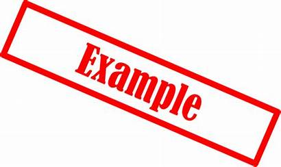 Example Sample Bibliography Annotated Journal Descriptive Entry