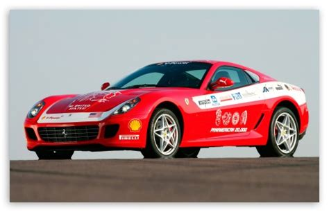 Ferrari Sport Car 17 4k Hd Desktop Wallpaper For 4k Ultra