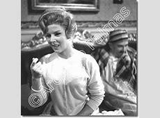 Delia Scala, Peppino De Filippo foto, immagini, photos