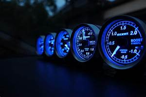 10 Speedometer HD Wallpapers Background Images