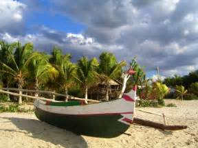 madagascar pictures best of beaches