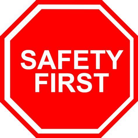 Safety First! | Trinity Transportation Holds December ...