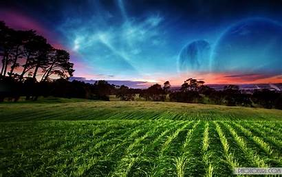 Colorful Desktop Wallpapers Sunset Downloads 1024 Themes