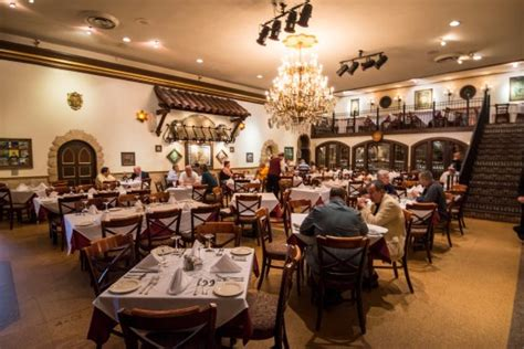 garden inn ybor columbia restaurant ybor city come for a visit picture