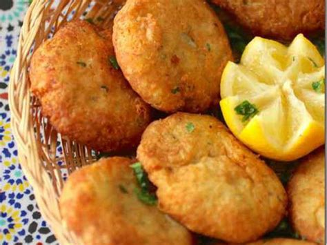 cuisine orientale recettes recettes de cuisine orientale et plats