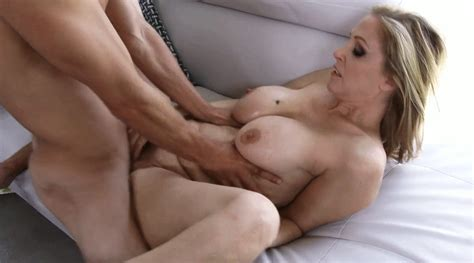 Juliaann10 Porn Pic From Bouncing Tits During Sex Sex