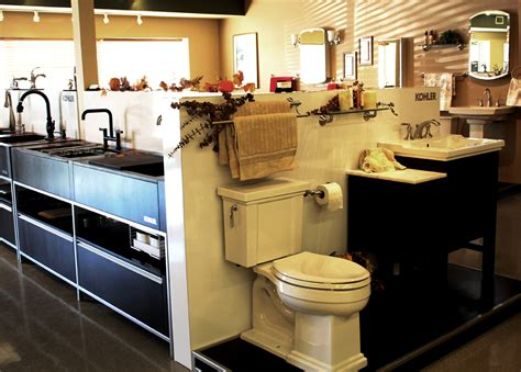 lakeside showroom archives hughes supply