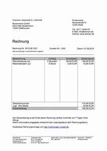 Freelancer Rechnung : rechnungsvorlage word schweiz kostenlos download rechnungsvorlage kostenlos download proforma ~ Themetempest.com Abrechnung