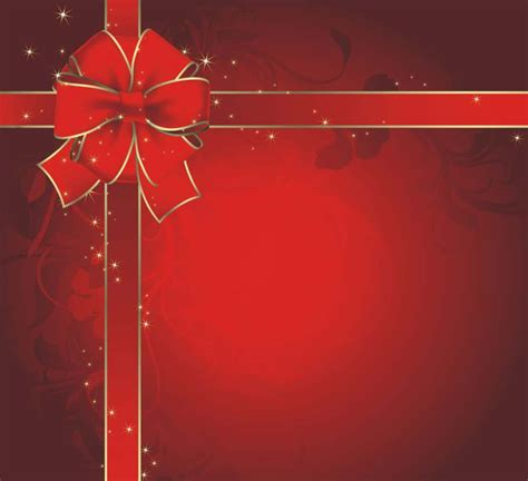 6 best images of blank christmas flyers free microsoft