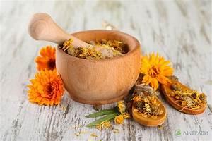 Лекарства для печени при болях в поджелудочной