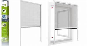 Insektenschutz Für Dachfenster : insektenschutz pliss e f r dachfenster easylife ~ Articles-book.com Haus und Dekorationen