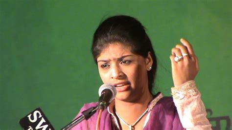 Nooran Sisters || New Song || Jyoti Nooran And Sultana